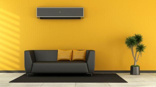 Il giallo ravviva il vostro carattere dimarcolor for Mobilia significato