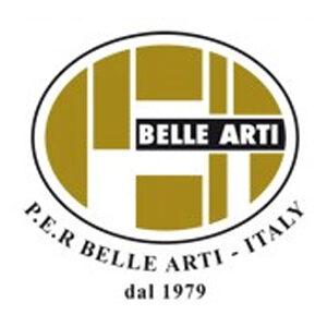 PER Belle Arti